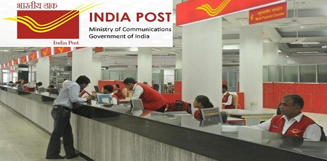 indiapostgdsonline.in - India Post GDS Online Fee Reference Reg Combinednew