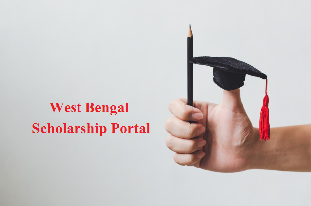 West Bengal Scholarship Portal List - Online Apply @ scholarships.wbsed.gov.in