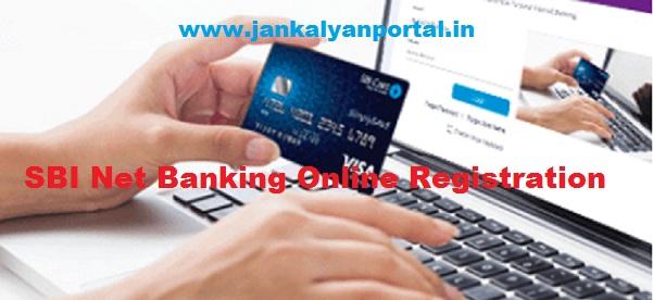 www.onlinesbi.com - SBI Net Banking Online New Registration [Login Page]