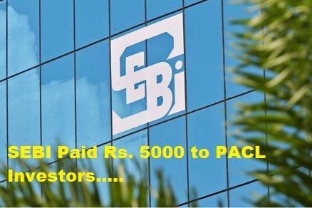 www.sebipaclrefund.co.in - SEBI PACl Refund Status Latest News [Check Claim Amount]