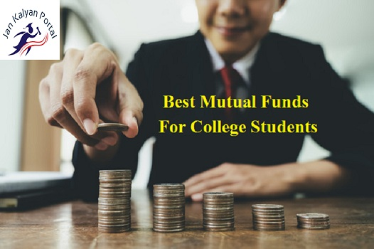 [Top] Best Mutual Funds for College Students {Graduates}