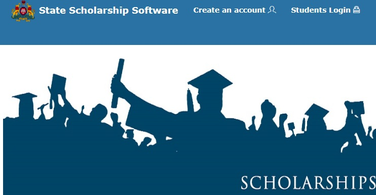 ssp.postmatric.karnataka.gov.in SSP Post Matric Scholarship Portal Karnataka - Application Last Date