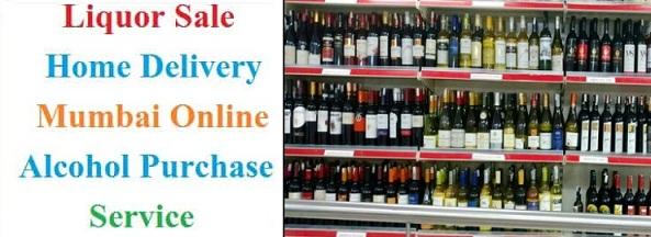 Mumbai Liquor Home Delivery Online Booking - qtoken.in Mumbai 2020 {E-Tokens}