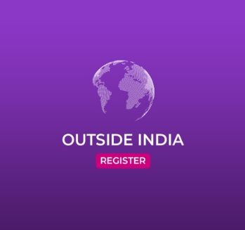 Norka Roots Pravasi Registration For Outside India