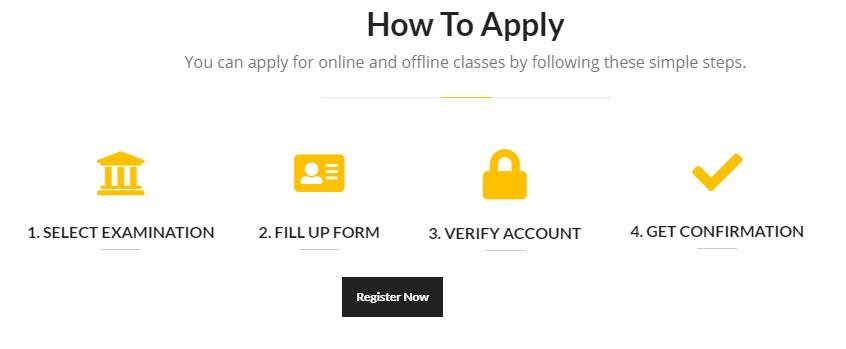 Mukhyamantri Abhyudaya Online Registration