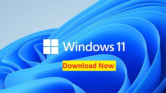 Windows 11 Download [ISO File 32, 64 Bit], Release Date, Features - Leak News, Price